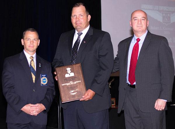 N-MSP-Trooper-Cormier-Award