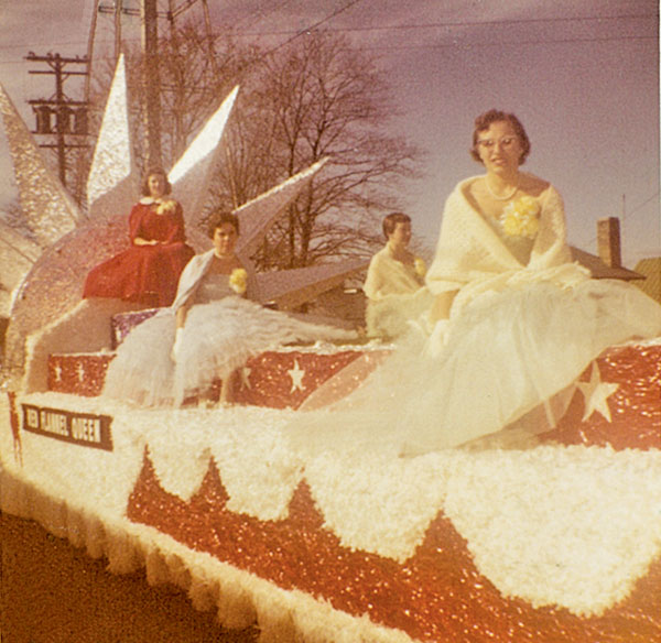 N-Out-of-the-Attic-RF-Parade-1958