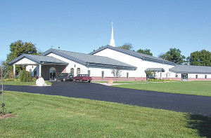 Rockford-Springs-Church-web
