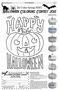 HalloweenCC-page