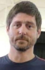 suspect Travis Lee Quay