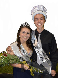 N-Tri-County-king-and-queen-cutout