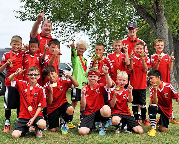S-Cassa-U11-Tournament-Pic