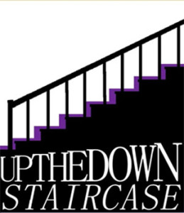 CSPS-UpTheDownStaircase