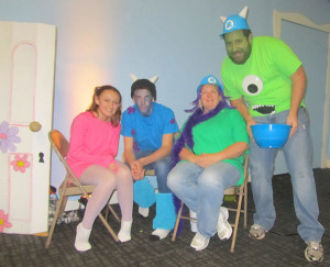 MonstersInc-crew