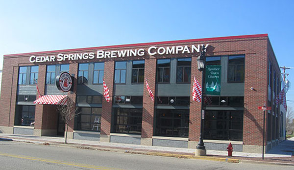 N-Cedar-Springs-Brewing2