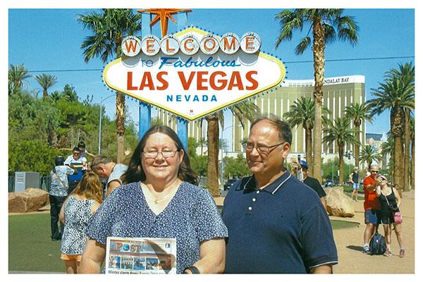 N-Post-goes-to-Vegas