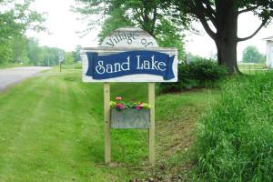 N-Sand-Lake-sign-web