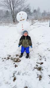 N-Snowman-web