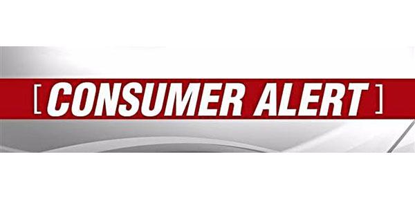 BUS-Consumer-alert