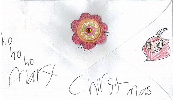 HOL-SantaLetter-Alanna-envelope