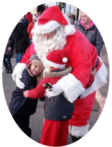 N-Mingle1-Santa-and-kids-from-Chamber-2014