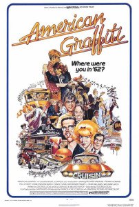 N-Movie-fundraiser-American-graffiti