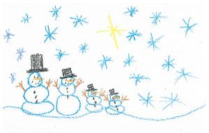 N-card2-snowmen
