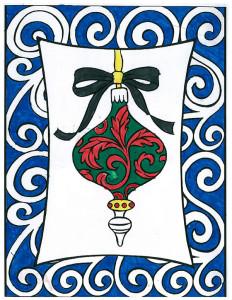 N-card5-ornament
