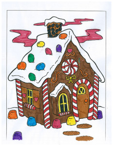 N-card6-gingerbreadhouse