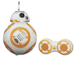 StarWars-BB8-droid