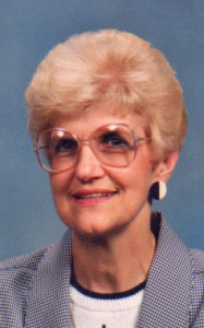 C-OBIT-olmsted