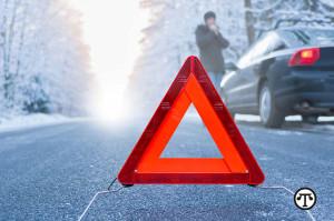 CAR-Cold-weather-wakeup-call