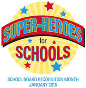 CSPS-super-heroes