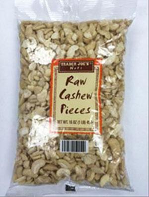 N-raw-cashew-recall1