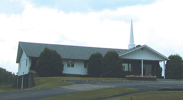 Pilgrim-Bible-web