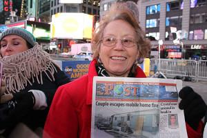 N-Post-travels1-New-York-Hankins