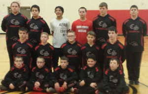 S-Wrestling-middle-school