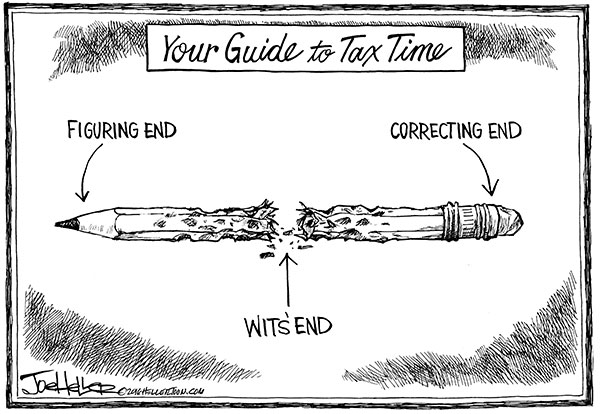 Web-TAX-Cartoon-TaxTime
