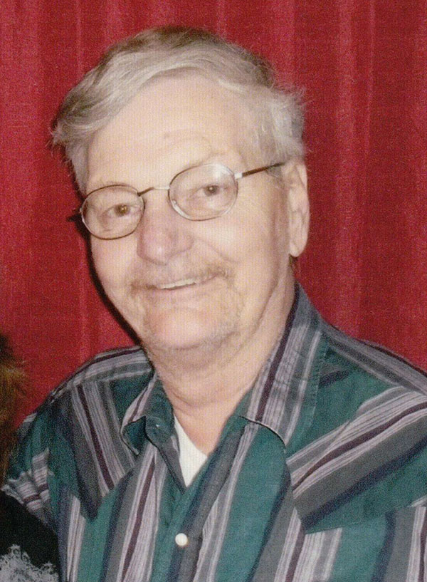 Pederson Funeral Home Cedar Springs Post Newspaper Part 3