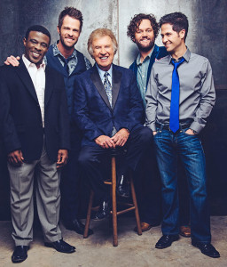 ENT-Gaither-vocal-band