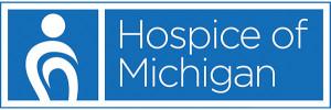 ENT-HospiceOfMichigan