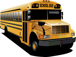 N-Bus-accident-school-bus