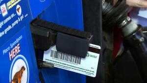 _N-Credit-card-Skimmer_file-photo