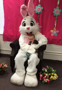 N-Easter-bunny-at-the-library