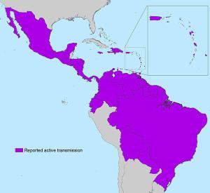 N-Health-dept-Zika-americas_02-29-2016