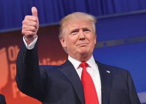 N-Primary-Trump