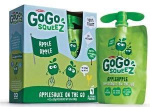N-Recall-gogo-applesauce