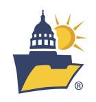 N-Sunshine-logo