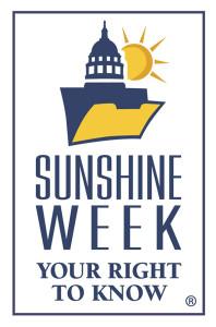 N-Sunshine-week