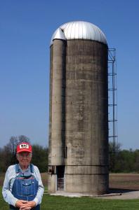 N-jellybean-silo