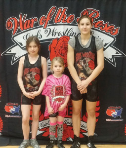 S-Wrestling-youth-girls