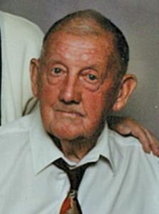 William F. Beebe