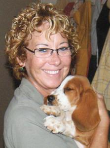 Susan E. Odren