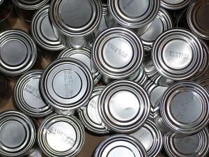 N-BPA-cans