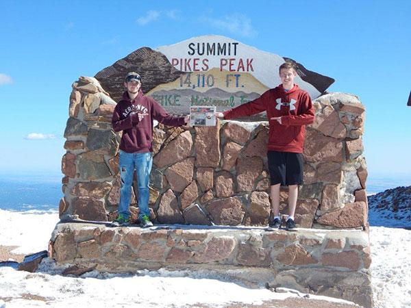 N-Post-travels-Colorado