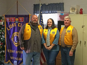 BUS-Lions-club-new-members