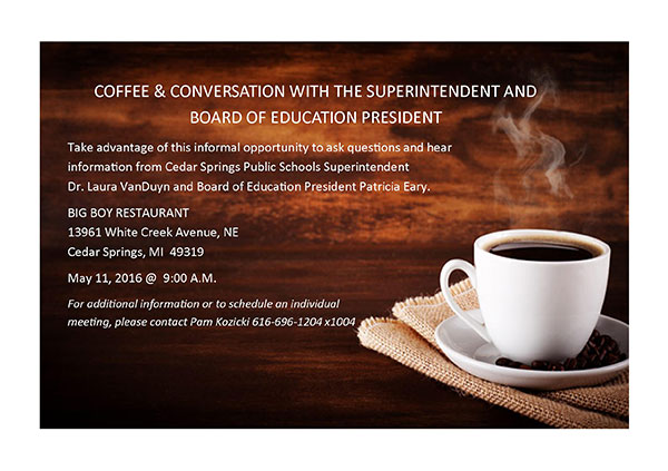 CSPS-Coffee-with-the-Superintendent