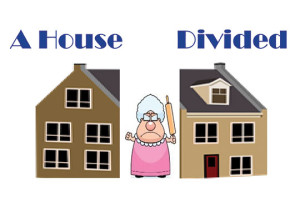 _ENT-A-house-divided-play