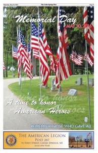 Memorial-cover